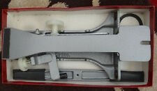 Vintage Cam-Brac Universal Camera Support in its Original Box with Instructions