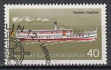 Berlin 1975 Mi. Nr. 484 Gestempelt LUXUS!!!