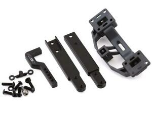 CEN F450 KAOS Aluminum Trailer Tow Hitch [CEGCKD0450]