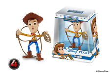 Toy Story - Woody 10cm Metals