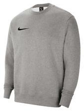 Nike Park 20 Crewneck - Grey