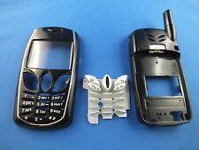 FÜR Panasonic G50 kleinste Front + Mittel Cover +Tastatur Oberschale Case Facade