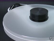 Acrylique Assiette pour pro-ject 1.3 génie | rpm 1 carbone