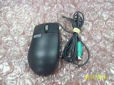 Dell by icrosoft X06-08477 Used IntelliMouse