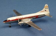 AeroClassics Convair CV-440 Iberia EC-AMR