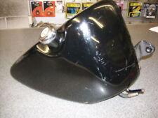 Unbranded Motorcycle Oil Tanks