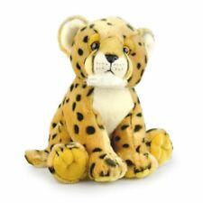 Korimco Friendlee Cheetah - Medium 30cm