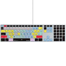 Computer-Tastaturschutz für den iMac