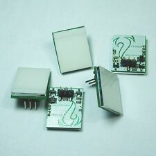 HTTM series Capacitive Touch Switch Button Module 2.7 V to 6 V Module New