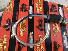 Honda CB160 CL160 Stop Lamp Switch
