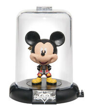 Kingdom Hearts 4'' Mickey Domez Trading Figure Anime Manga NEW