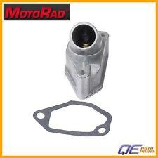 Daewoo Leganza Nubira Engine Coolant Thermostat Motorad 9206272882