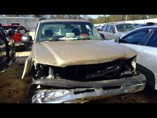 Windshield Wiper Motor Fits 04 AVALANCHE 1500 199608