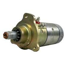 WT0664 Motore di Avviamento 24v S115 24/19 Dennis Dart, Lancet, GIAVELLOTTO