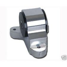 HASPORT REAR ENGINE BILLET MOUNT K20 02-06 RSX / CIVIC SI 02-05 EP3 88A Bushing
