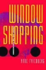 Window Shopping : Cinema and the Postmodern-ExLibrary