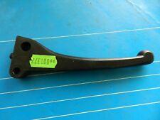 177340 LEVA FRENO DESTRA DX PIAGGIO CIAO P BRAVO P  SI- MOPED brake lever DOMINO