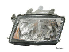 WD Express 860 46029 736 Headlight Assembly