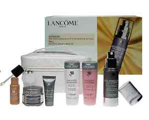 NIB Lancome High Resolution Collaser 48H PROGRAMM Collagen Anti-Wrinkle Serum