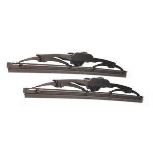 Citroen 2cv Wiper blades x2
