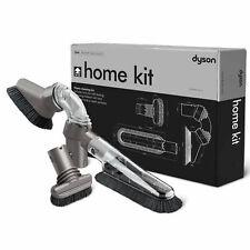 DYSON Home Kit ~ Pn.12721-04-01 ~ Fits DC01,02,03,04,05,07,08,14,17,18,75 *BNIB*