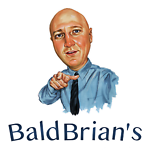 Bald Brian's