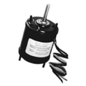 HVAC Blower Motor-Motor-Blower Omega Environmental 26-13261