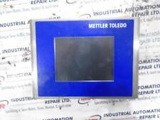 METTLER TOLEDO SCREEN 5PP320.0571-K11