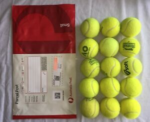 Brand Name Top Quality Tennis Balls for Dogs
