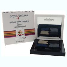 Phyto 4 Ombres Eyeshadow Quartet - # 2 Mystery by Sisley for Women - 0.11 oz Eye