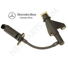 Genuine Oil Level Sensor for Mercedes-Benz E Class CLK ML SL S CL C G SLK Sedan