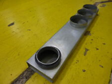 Metal Fabricator Dust Collector Duct Duct218 Used 56218
