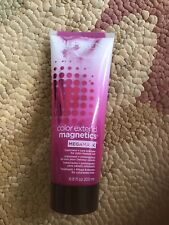 Redken Color Extend Magnetics Mega Mask Treatment & Care Extender 6.8oz