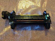 HP Colour LaserJet CP3525 CM3530 Refrub Fuser Unit CC519-67918 CE506A + Warranty