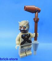 LEGO STAR WARS /75173/ Figura TUSKEN RAIDER