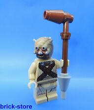 LEGO Star Wars / 75173 / Figura Tusken Raider