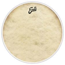 Evans Calftone 14in Drum Head TT14C7