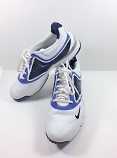 Nike Women Golf Shoes size 9 Pre-owned Great Condition