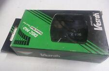 Vesrah Brake Pads Old Stock VD-242