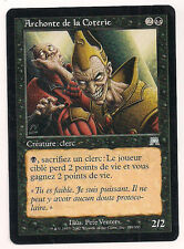 MTG Magic ONS - Cabal Archon/Archonte de la Coterie, French/VF