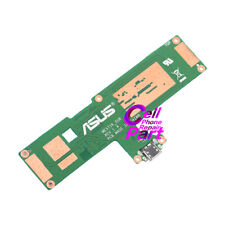 For ASUS Google Nexus 7 K008 ME571K 2013 2nd Gen USB Charging Port Connector New