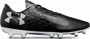 Under Armour Magnetico Pro FG Football/Rugby Boots-All Sizes-BNWT-RRP £180