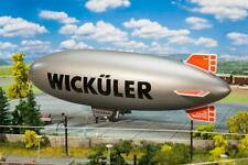 222411 Faller N-Scale 1:160 Kit of a Wickueler Airship - NEW