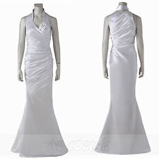 Final Fantasy XV Lunafreya Nox Fleuret Dress Cosplay Costumes Luna White Dress