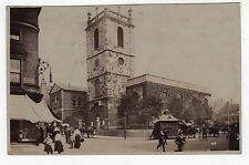 Lincoln Collectable Lincolnshire Postcards