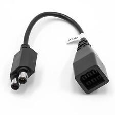 AC Adapter Adapterkabel von Xbox One auf Xbox 360 Slim