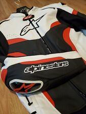 Alpinestars Celer Motorcycle Jacket US38