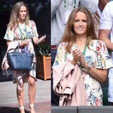 Zara All Seasons Summer/Beach Dresses for Women