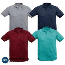 100% Cotton Casual Shirts for Men