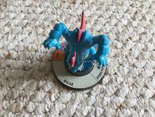 Pokemon Trading Figure Game Feraligatr